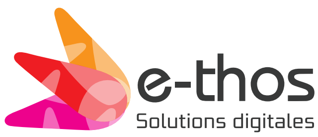 Agence Web & Digitale: e-thos.fr